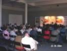 Predavanja 5. kongresa