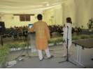 Vaidya Dr. ADWAIT TRIPATHI ponovno u Poreču