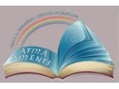 ATMA AMENTI- centar za duhovno i energetsko iscjeljivanje