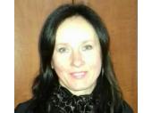 Gordana Draganić - radiestezija
