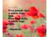 HOLISTIČKI PRISTUP - Helena Tkalčić