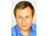 TEHNOLOGIJA RAZVOJA SVIJESTI po učenju dr. Grigori Grabovoi