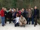 U studenome 2011.g. je krenula sa školovanjem druga generacija polaznika (2011/12/13.g.).