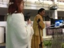 Vaidya dr. Adwait Tripathi, Noida-Delhi, Indija