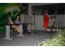 17.09.2013. 24 SATA: Četvrti međunarodni sajam alternative i zdravog života