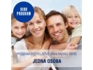 Program Roditeljstvo i rani razvoj