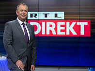 09.09.2015.g. RTL DIREKT: Krajnosti nikad nisu dobre