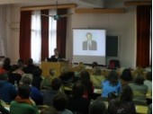 Besplatni sertfikovani seminar