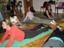Yoga vježbe