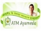 Vaidya Dr. Adwait Tripathi – Ayurveda