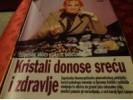 VLASTA JAŠĆUR - MULTIENERGETSKA TERAPIJA