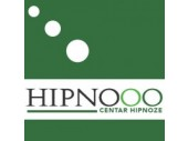 Odvikavanje od pušenja i zdravo mršavljenje - uz hipnozu