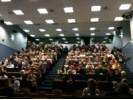 Sudionici 8. kongresa o suradnji klasične i nekonvencionalne medicine