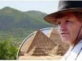 Ljekovita energija bosanskih piramida
