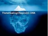 ThetaHealing ® Napredni DNK tečaj