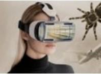 Virtualna terapija - prva u Hrvatskoj - Conny Peto Đeneš