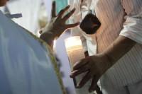 15.03.2015. ALJAZEERA: Lažni iscjelitelji na Balkanu: Udarac po džepu i zdravlju